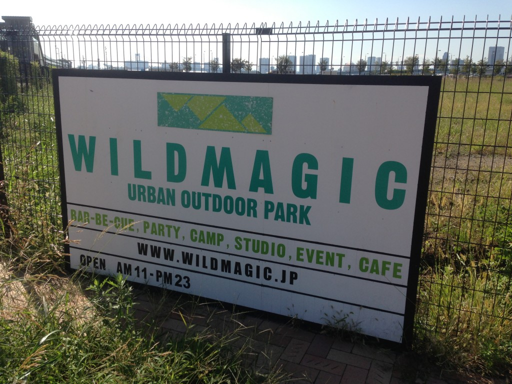 wildmagic
